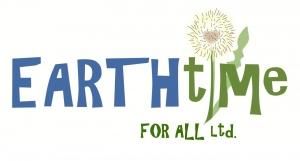 earthtime for all ltd