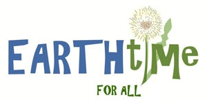 earthtime-for-all-logo