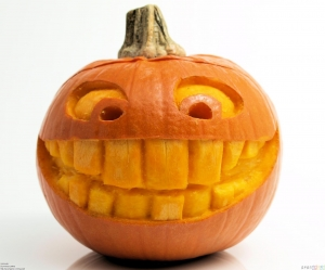 pumpkin_teeth_2048x1700